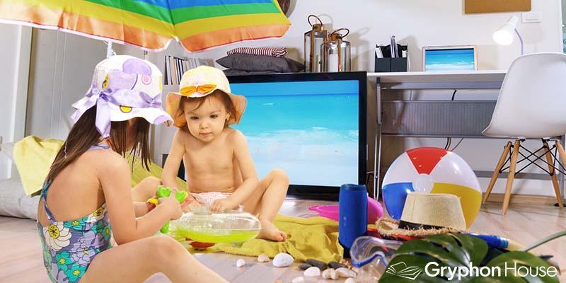Inside beach party 800x400 blog header
