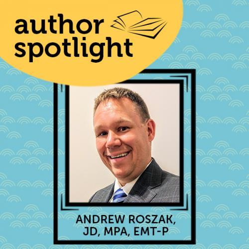 Andrew roszak as blog thumbnail