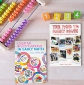 Early math flat lay 600x600 blog thumbnail