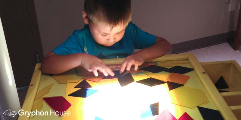 What blocks the light  activity 800x400 blog header