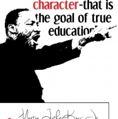 Quotes mlk-1