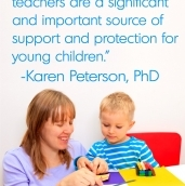 Quotes peterson