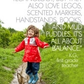 Quotes kids