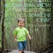 Quotes today1