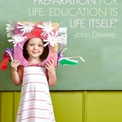 Quotes education1
