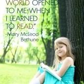 Quotes reading1