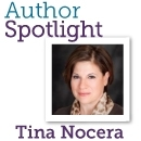 Author spotlight nocera