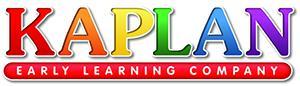 New kelc logo