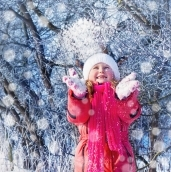 Shutterstock 164521868