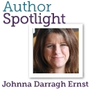 Author spotlight ernst