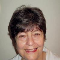 Miriam P. Feinberg