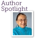 Author spotlight thumb