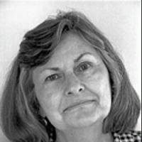 Carol Garhart Mooney