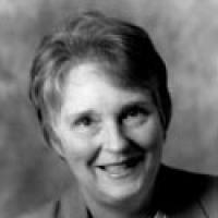 Gretchen Kinnell