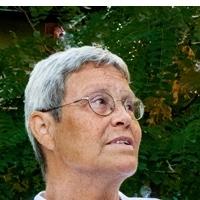 Katie Kissinger, MA