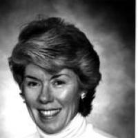 Elizabeth A. Meckstroth MEd, MSW