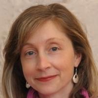 Goldie Millar, PhD