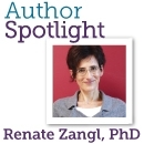 Author spotlight zangl