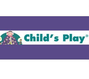 Banner 25 childsplay brand-2