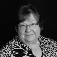 Susan A Miller