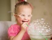 Shutterstock 377189257-2