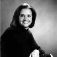 Roberta Beyer, J.D.