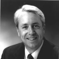Thomas Armstrong, PhD