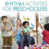 Preschool rhythm
