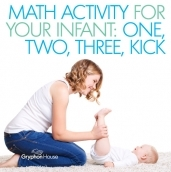 Infant math