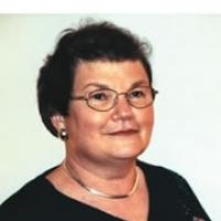 Barbara Backer