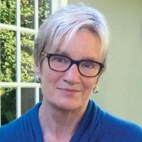 Ann Barbour, PhD
