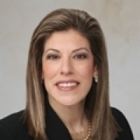 Nancy Bruski