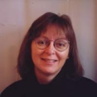 Tamera Bryant