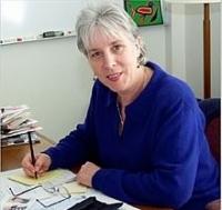 Kathy Charner