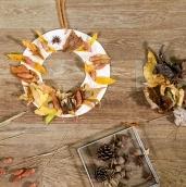 Fall wreath activity 600x600 blog thumbnail