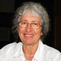 Sylvia C. Chard