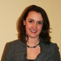 Jessica DeViney