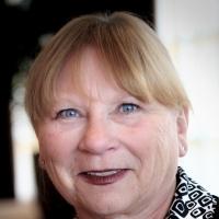 Sandra Duncan