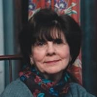 Patricia Carter Dyke