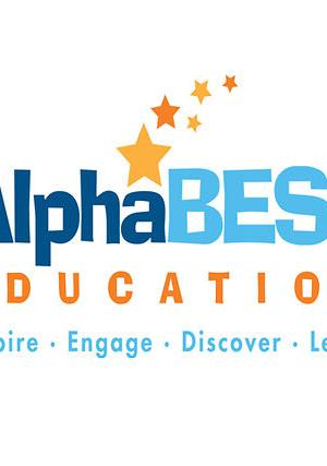 Alphabest educ logo