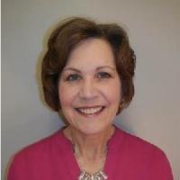 Janet Faulk, EdD