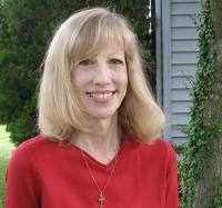 Abigail Flesch Connors