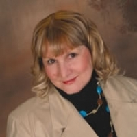 Sue Fleischmann