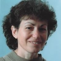 Patti Gould