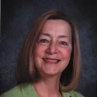 Carol Totsky Hammett