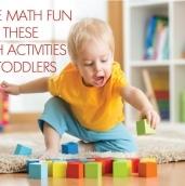 Make math fun v1