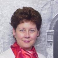 Charlotte Hendricks